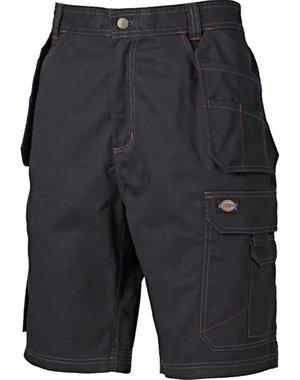 Dickies Dickies Redhawk Shorts- WD802