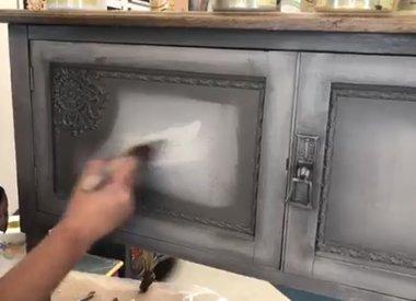 Crafting/transforming/upcycling