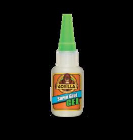 Gorilla Gorilla s glue gel 15g