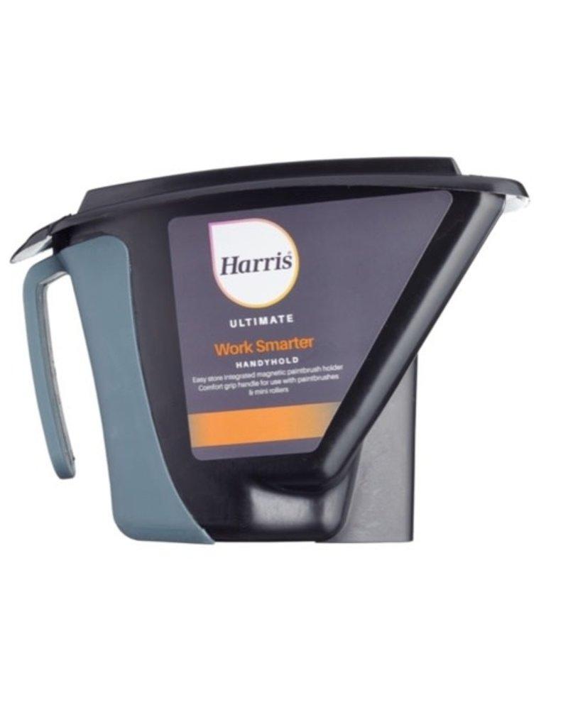 Harris Handyhold Large - ultimate work smarter