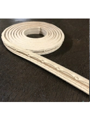 WoodUBend No. TR21a Roll 210 cm x 1.2 cm