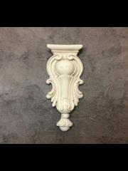 WoodUBend No. 1760 15 cm x 6.4 cm