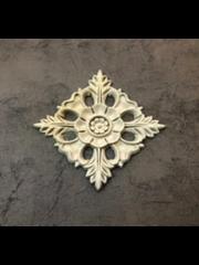 WoodUBend No.1352 9, 5cm x 9, 5cm