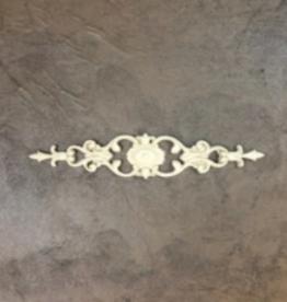 WoodUBend No. 1237 21cm x 4.5cm