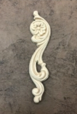 WoodUBend No. 364 12, 2 x 2, 8cm