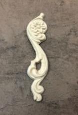 WoodUBend no. 365 12, 5cm x 2, 8cm