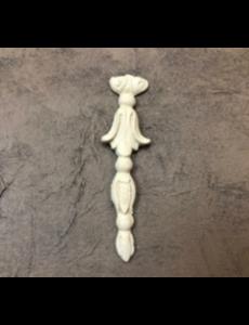 WoodUBend No. 1637 11,7 cm x 2, 8 cm