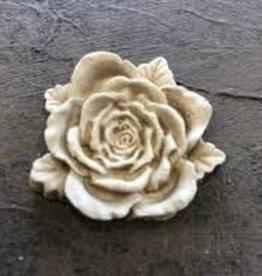 WoodUBend No. 339 Rose 4cm x 4cm