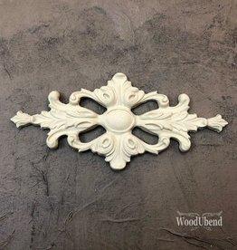 WoodUBend No. 1339  19.5 x 8.5cm