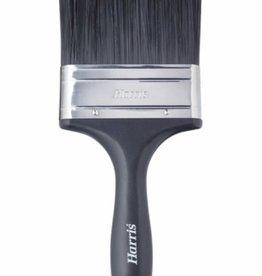 """Harris Paint brush,  all Purpose essentials 100mm (4"""")"""