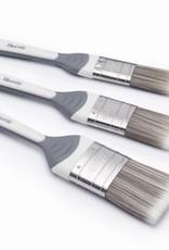 "Harris Paint Brush 3 Pack (1"", 11/2"", 2"") - Seriously Good Harris"