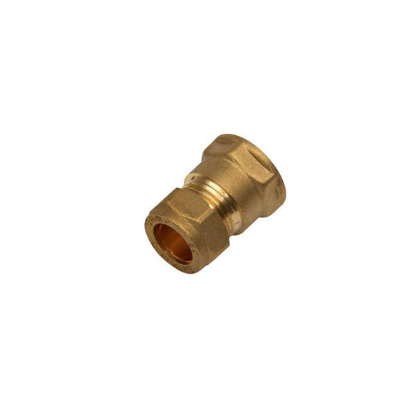 SupaPlumb Compression Plumbing Fittings & Supports