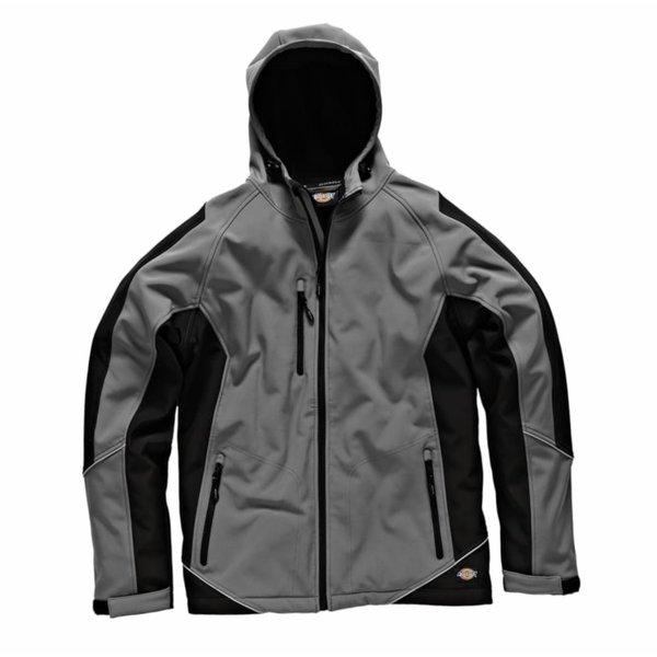 Dickies Soft Shell Jacket
