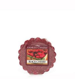 Yankee Black Cherry Wax Melts