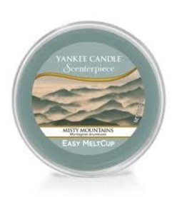 Yankee Misty Mountains Melt Cup