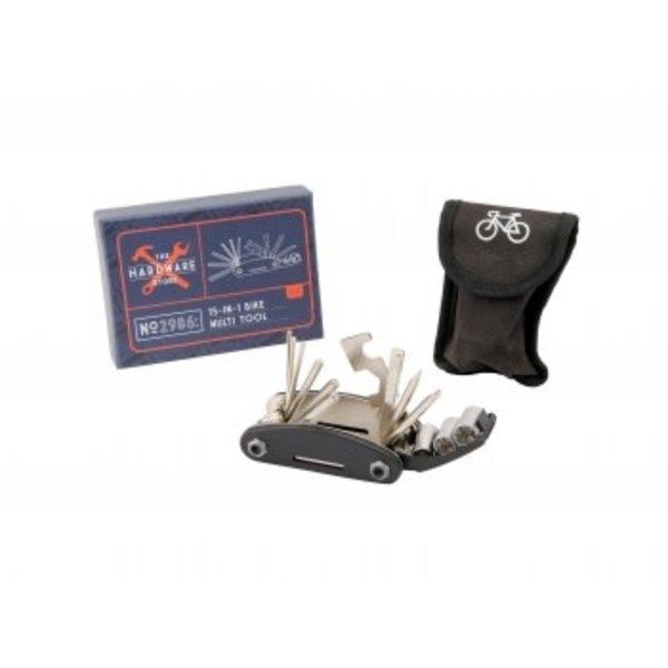 CGB Bike Multi-Tool