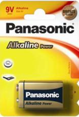 Panasonic Panasonic Battery