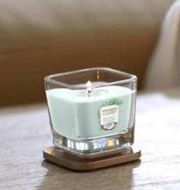 Yankee Shore Breeze Small Elevation Candle