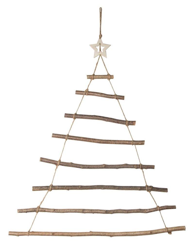 sass & belle Rope Tree Ladder