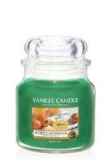 Yankee Alfresco Afternoon Medium Jar Candle