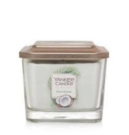 Yankee Shore Breeze Medium Elevation Candle