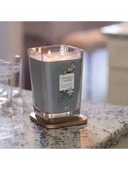 Yankee Sun-warmed Meadows Large Jar Candle