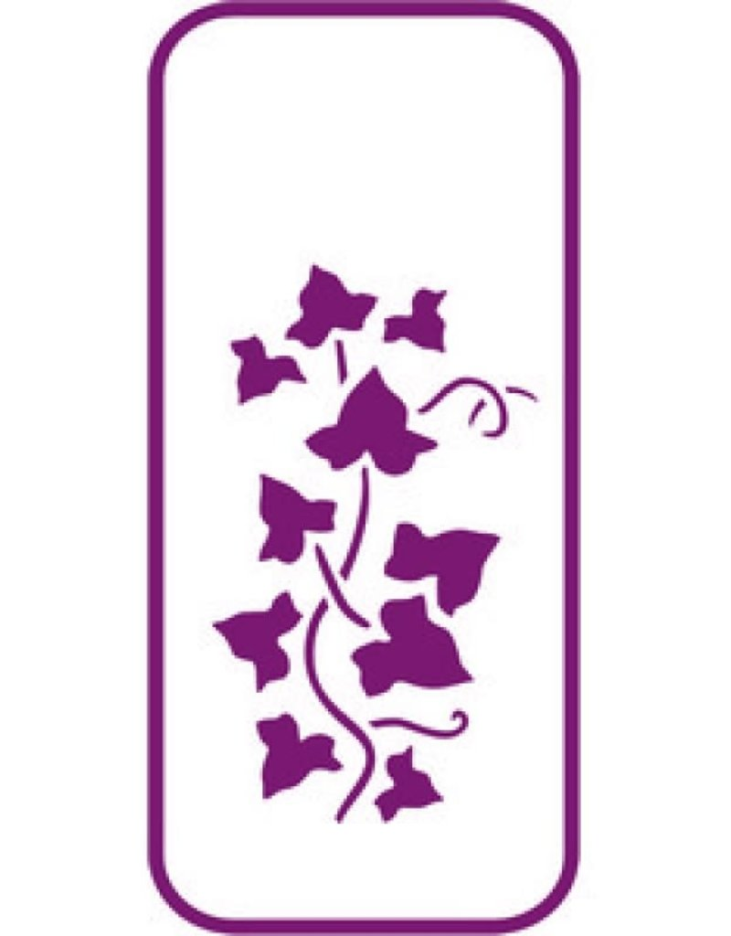 Harmony Solvent Resistant Stencils
