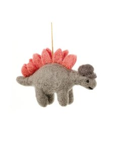 Felt So Good Felt Digby Dinosaur