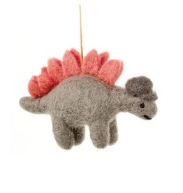 Felt So Good Felt Digby Dinosaur