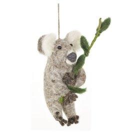 Felt So Good Felt Kenny Koala