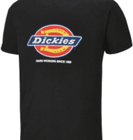 Dickies Dension T Shirt Dickies
