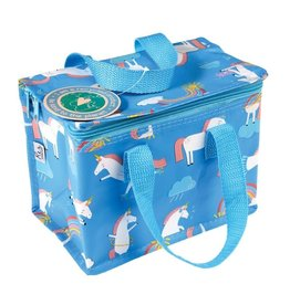 sass & belle Lunch Bag - Unicorn