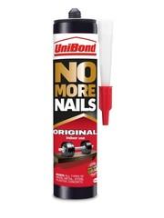 Unibond (henkel) No More Nails Cartridge