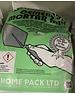 Homepack Ltd Mortar Mix 10Kg