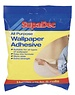 Wallpaper Adhesive 3 Roll