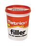 Tetrion Ready Mix Filler Tetrion 1kg