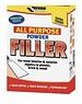 Everbuild Products Powder Filler 1.5kg