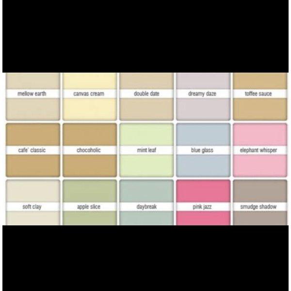 Berger Berger Coloured Gloss/Satin