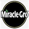 Miracle-Gro  (Scotts)