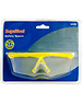SupaTool Safety Specs