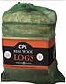 Real Wood Logs For Open Fires