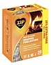 Clean Wrapped firelighter
