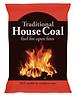 House Coal 10Kg