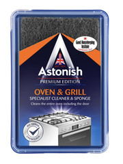 Astonish Astonish Oven and Grill Premium Edition