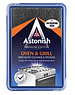 Astonish Astonish Oven and Grill Premium Edition