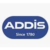 ADDIS HOUSEWARES