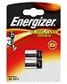 Energizer Alkaline Battery Single A544/4LR44
