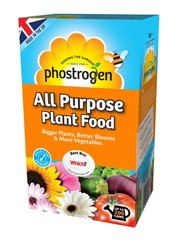 Phostrogen 2kg Soluble plant food