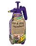 Defenders (STV) Cat and dog repellant 1.5L pump sprayer