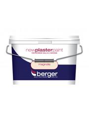 Berger Berger Paints Magnolia 10L New Plaster